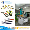 /product-detail/high-efficent-eye-glasses-plastic-shuttle-table-energy-saving-vertical-injection-machine-60344829736.html
