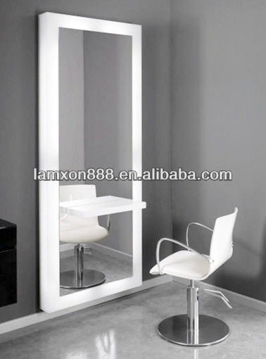 Floor Length Mirror With Lights Walesfootprint Org
