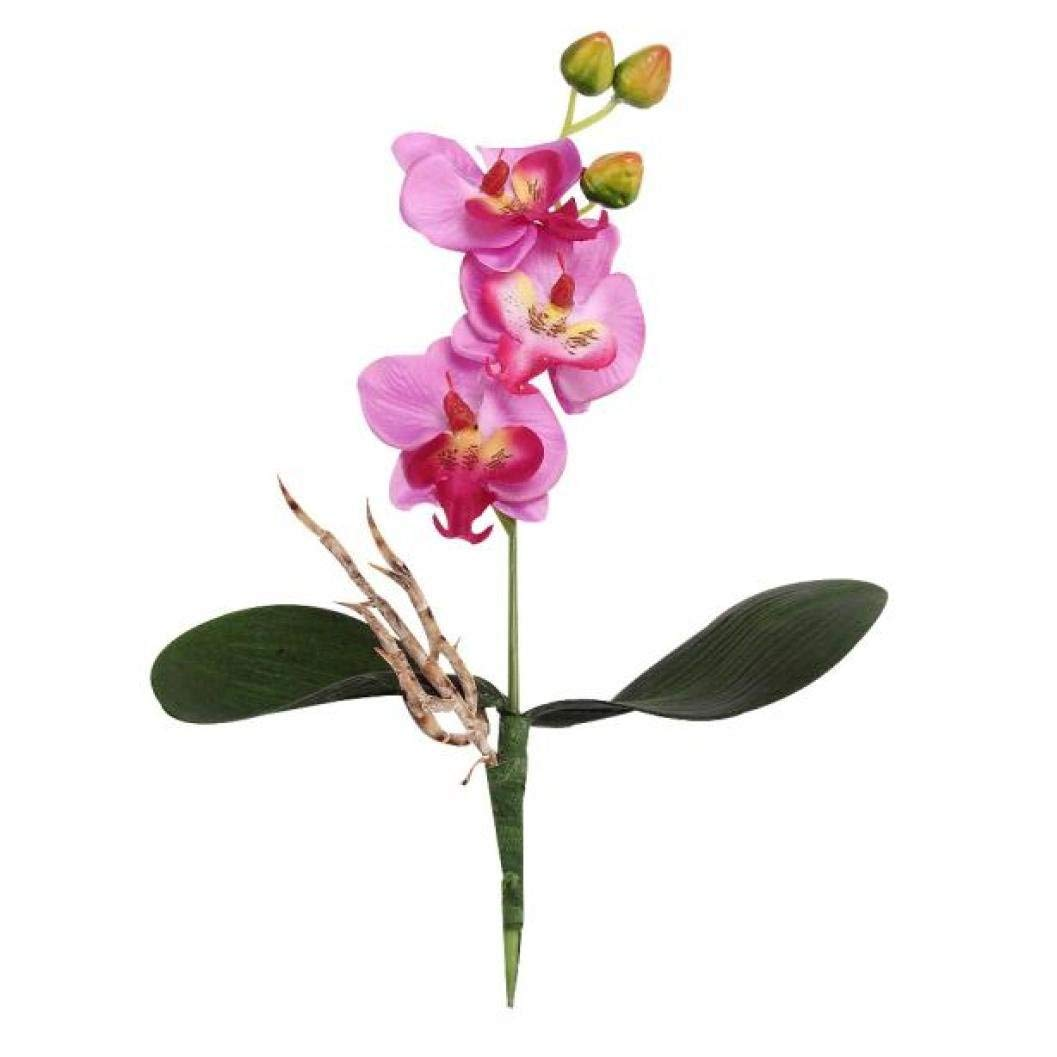 Cheap Artificial Flower Hire Find Artificial Flower Hire Deals On