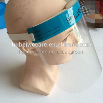 surgical mask for sale