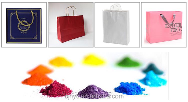 Free Samples A3 Art Paper Bag,Boutique Paper Shopping Bag