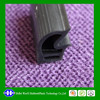 china produce food grade silicone gasket