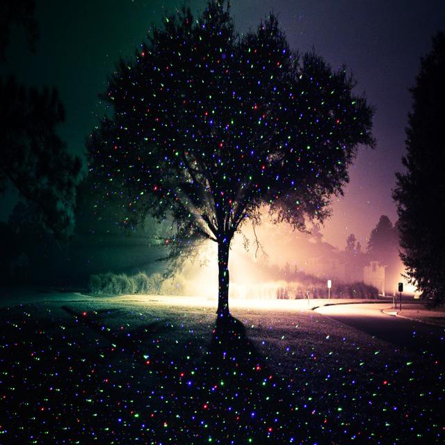 Outdoor Laser Lights For Trees Outdoor Laser Light