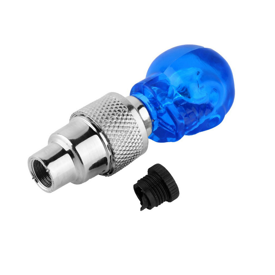 ce8437ca7ef 2019 Wholesale Led Bike Light New 1 Cool Bicycle Lights Install At ...