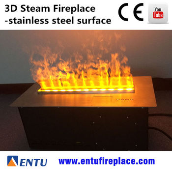 arts and crafts 360 degree 3d water electric fireplace buy arts rh alibaba com water vapor electric fireplace electric water based fireplace