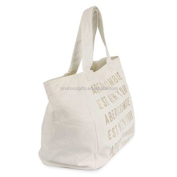 b335c341da0d Alibaba China white color canvas woman fashion handbags wholesale 2016 with silver  printing