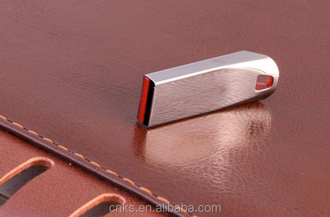 san disk usb flash drive