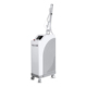 ablation skin mole wart equipment wrinkle removal machine rf laser