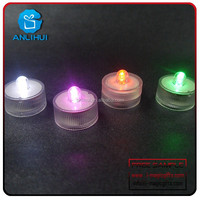2015 Cheap Wholesale Fashion Led Lights Flashing Candle - Buy Led ...