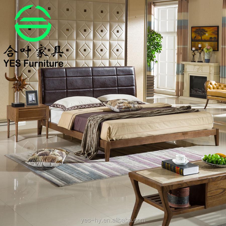 Venta Al Por Mayor Muebles Dormitorio Ceniza Compre Online Los  # Muebles Dormitorio Moderno