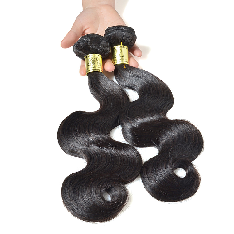 China price color body wave brazilian virgin hair, top grade bomb twist hair,unprocessed cuban twist hair