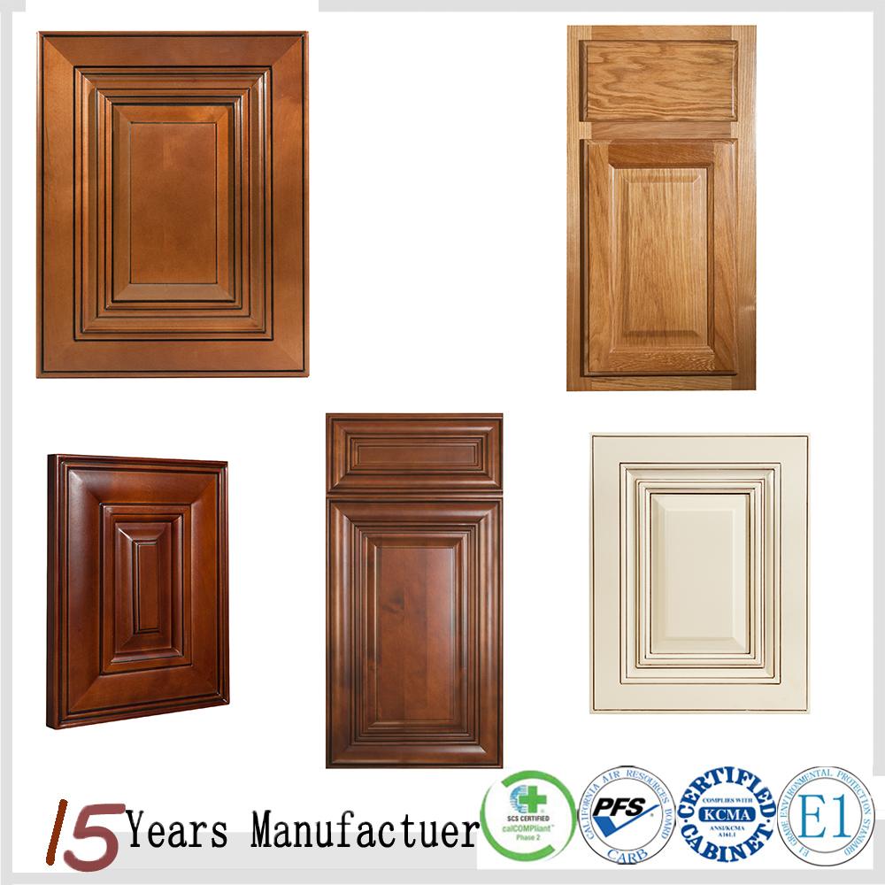 Classic Kitchen Cabinet Door Wholesale, Kitchen Cabinet Suppliers ...