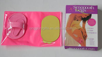 Sundepil Smooth Legs ,Smooth Hair Rmoval Away Unwanted Hair