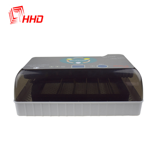 China HHD chicken egg hatchery machine led egg candle with 1 year warranty YZ-12 for sale