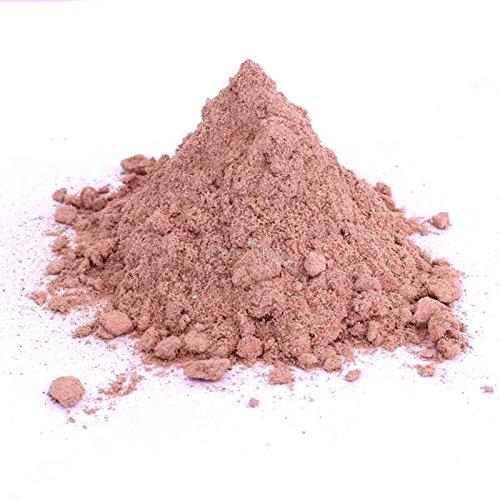 Rose Rose Petal Powder | Rose Powder | Dry Rose Powder | Dried Rose Powder | 100g