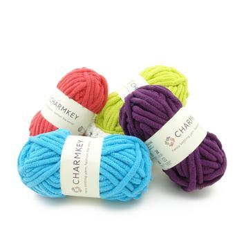 Space Dyed Super Bulky 1*ball 50 Gram Skein Bernat Blanket Yarn - Buy  Bernat Yarn,Space Dyed Bernat Yar,Bernat Blanket Yarn Product on Alibaba com