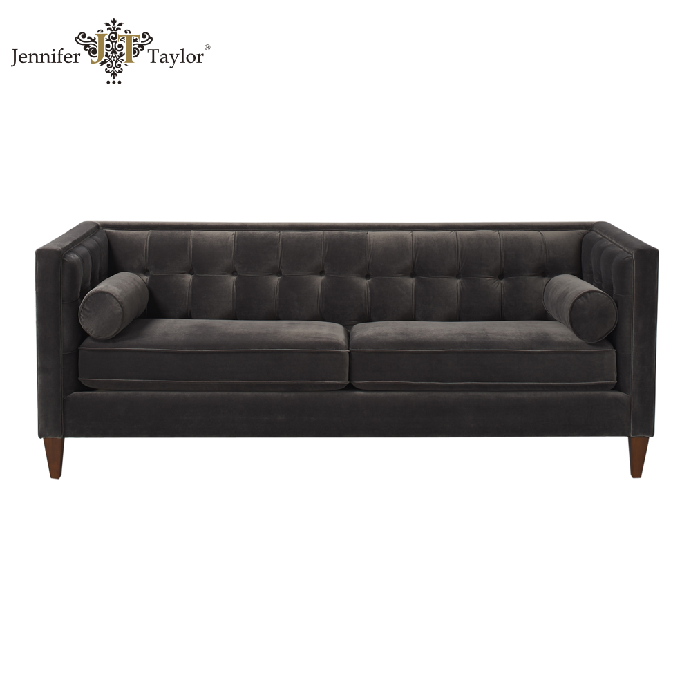 New model American new style sofa design for home or hotel