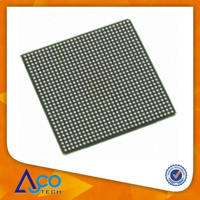 W25Q256FVFIG IC FLASH 256MBIT 80MHZ 16SOIC Memory original new Integrated Circuits