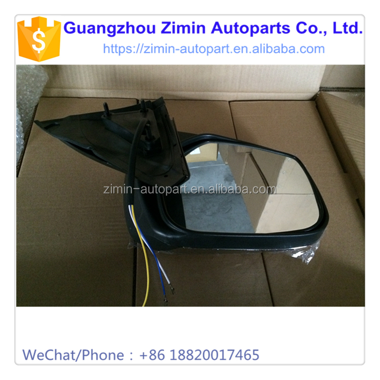Chromed Truck Car Classic Chrome Side Mirrors Door Mirror Side Mirror For Mitsubishi L200 Buy Custom L200 Car Side Mirrors Classic Chrome Side Mirrors 2016 Side Mirror For L200 Product On Alibaba Com