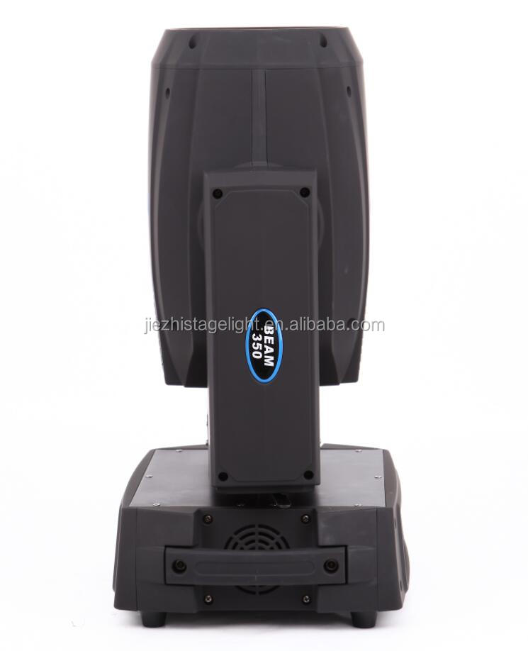 350W /17R 330w 15r sharpy beam spot wash moving head light price