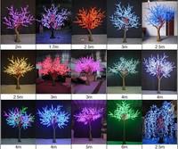 Led Willow Tree Light Christams Light Zhongshan - Buy Led Willow ...