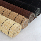 Latest design bamboo blinds outdoor, outdoor bamboo blinds