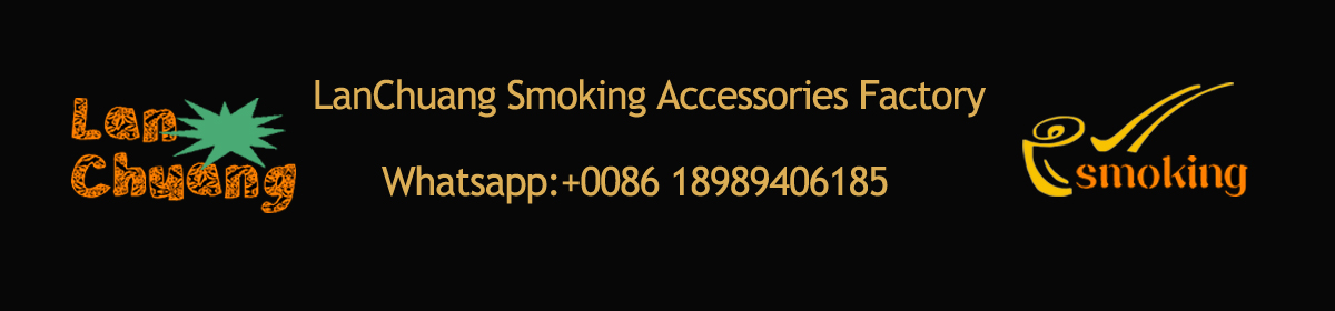 Manufacturers Supply Tobacco Metal Pipes Smoking Pipes Screen Smoking Accessories