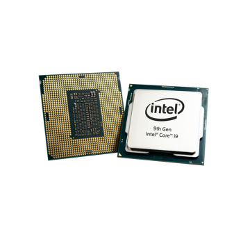 Certified Original Intel Xeon 2.8 2.9 3.6 4.6 5.0 Ghz 4 8 Cores 8 16 Threads Gaming Office Computer Intel I3 I5 I7 I9 Processor
