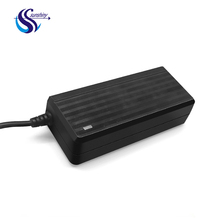 FCC CE GS 60 w AC Adattatore di alimentazione 5 <span class=keywords><strong>v</strong></span> 12 <span class=keywords><strong>v</strong></span> <span class=keywords><strong>24</strong></span> <span class=keywords><strong>v</strong></span> <span class=keywords><strong>del</strong></span> <span class=keywords><strong>caricatore</strong></span> <span class=keywords><strong>del</strong></span> taccuino 1.<span class=keywords><strong>5A</strong></span> <span class=keywords><strong>5a</strong></span> 6a adattatore <span class=keywords><strong>del</strong></span> <span class=keywords><strong>computer</strong></span> <span class=keywords><strong>portatile</strong></span>