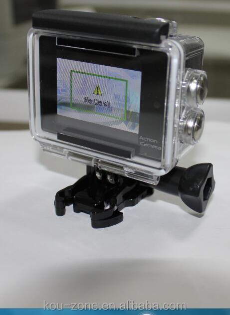 порно нд камера фото