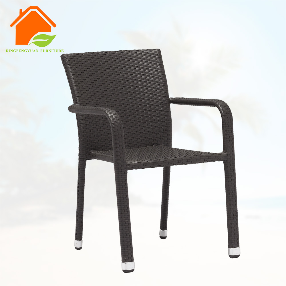 Wicker Saucer Chair   Buy Wicker Saucer Chair,Wicker Saucer Chair,Wicker  Saucer Chair Product On Alibaba.com