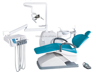 Professional Dental Product Dental Unit with CE, ISO