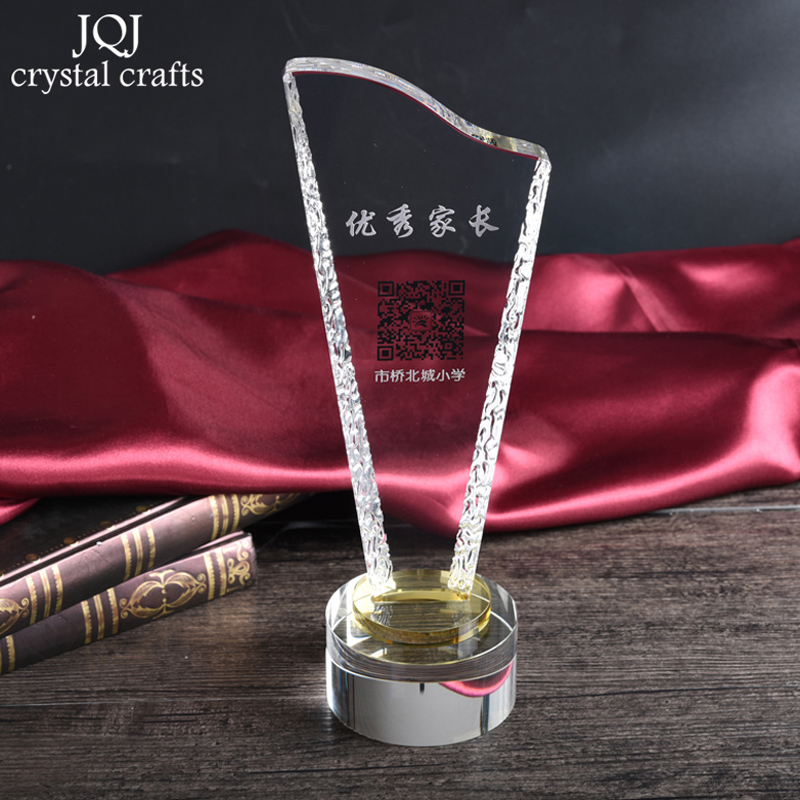 Online Get Cheap Crystal Basketball Trophies -Aliexpress