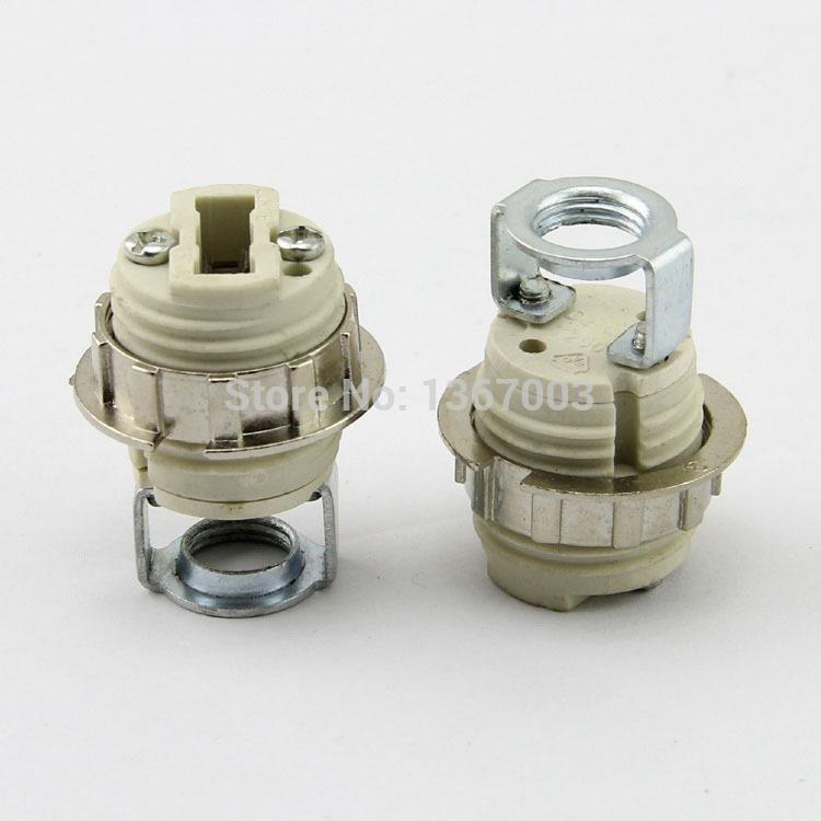 Popular G9 Lamp Socket Buy Cheap G9 Lamp Socket Lots From