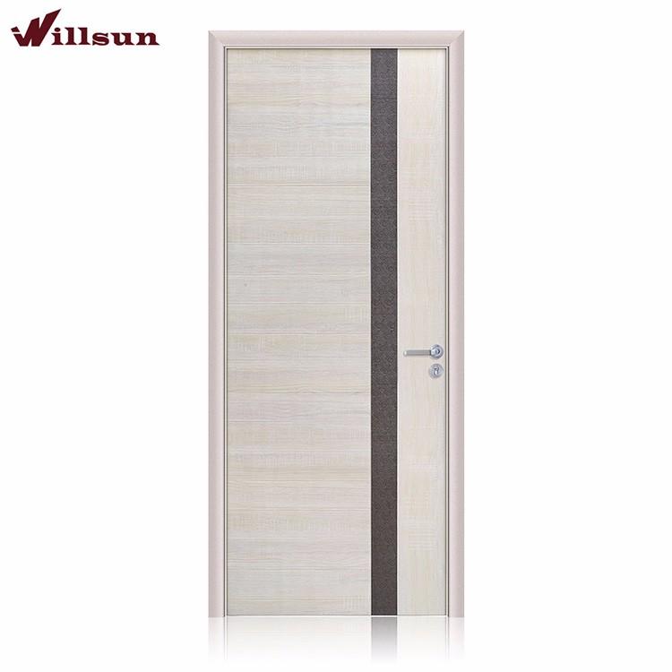 Sunmica door design catalogue sunmica door designs for Door design of sunmica