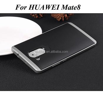 scarpe sportive 33fd5 647dc For Huawei Mate 8 Bumper Case,Dual Layer Protective Cover,Shock Resistant  Tpu Bumper Case For Huawei Mate8 Cover - Buy For Huawei Mate8 Bumper ...