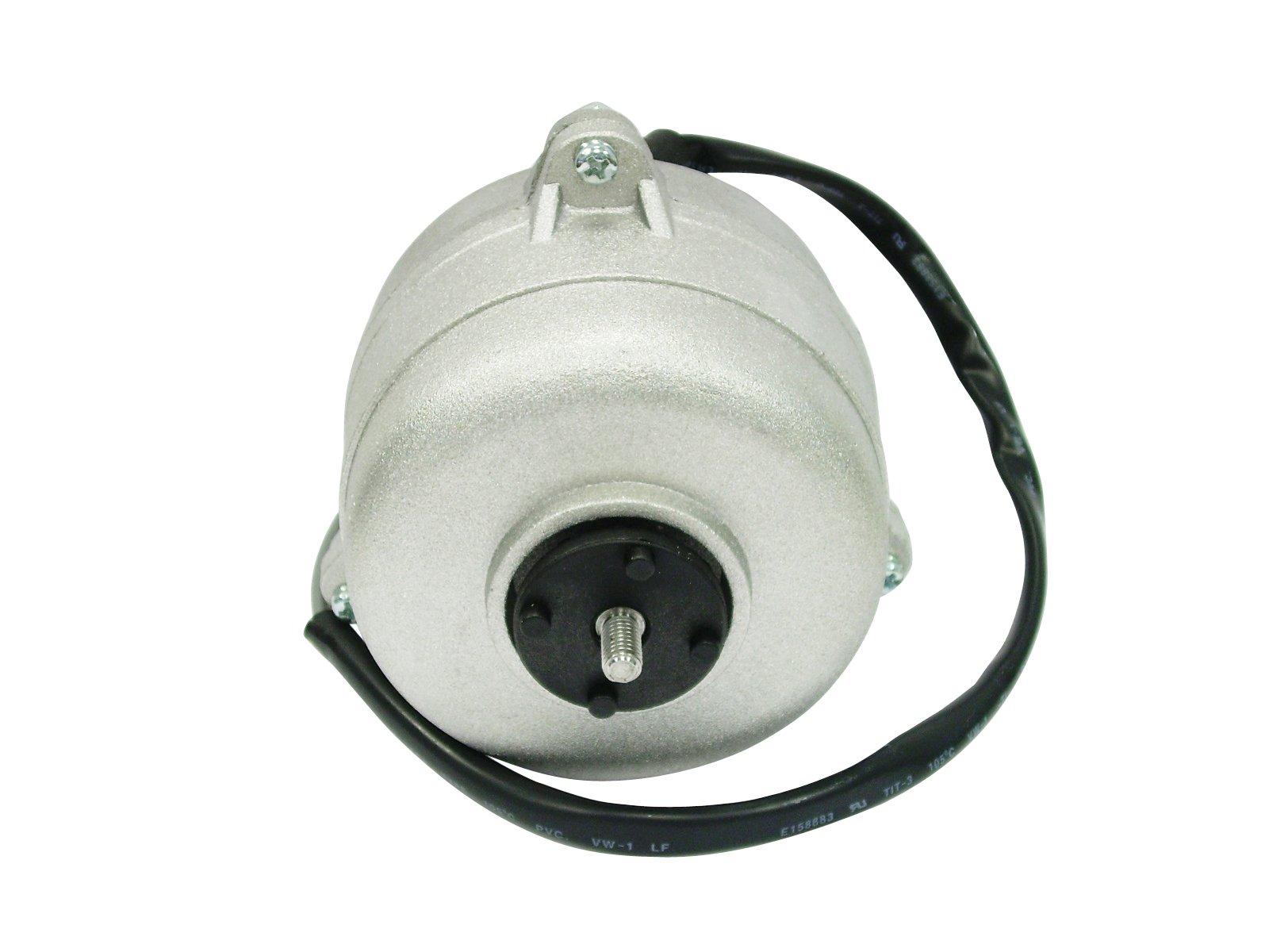 Turbo Air 3963220410 Condenser Fan Motor