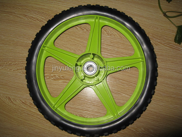 12.5 inch kid bicycle wheels
