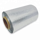 Hot sell Munafactory Hair colored aluminum foil roll hair salon product