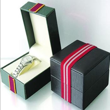 Menu0027s Dresser Watch Boxes Watch Box For Women Cardboard Watch Storage Box & Menu0027s Dresser Watch Boxes Watch Box For Women Cardboard Watch ...