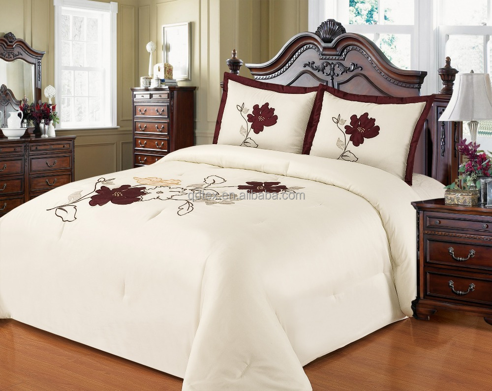 bedroom native with regard sets bed measurements x ideas to comforter set american indian bedding