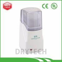 GW 1000c.c. Large-capacity commercial electric yogurt maker