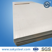 Door Kick Plate, Door Kick Plate Suppliers And Manufacturers At Alibaba.com
