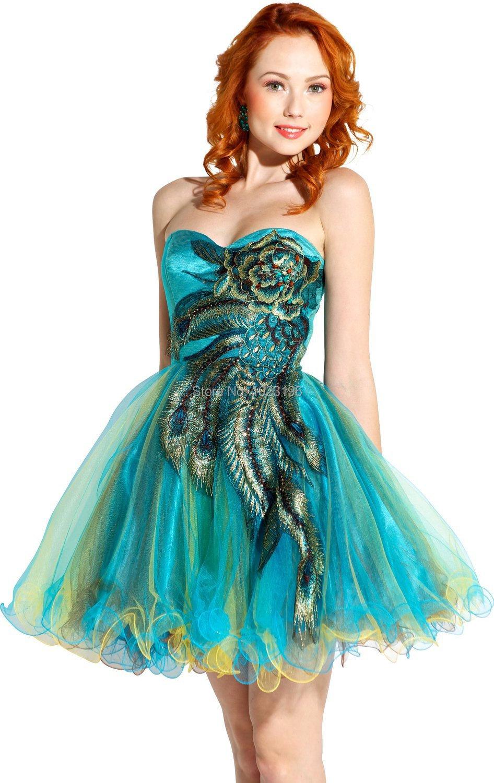cute dresses for juniors  Nordstrom