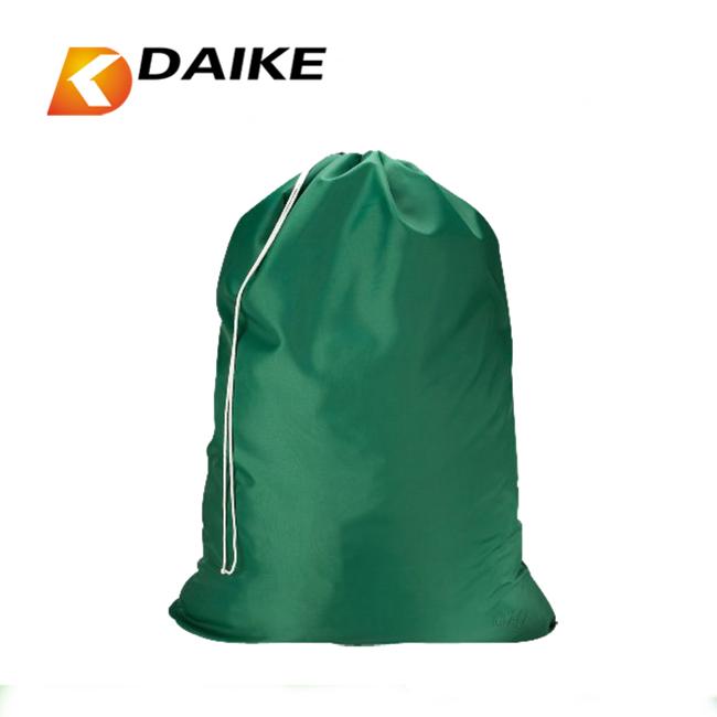 0d7b5e35c البحث عن أفضل شركات تصنيع تصنيع اكياس مغاسل الملابس وتصنيع اكياس مغاسل  الملابس لأسواق متحدثي arabic في alibaba.com