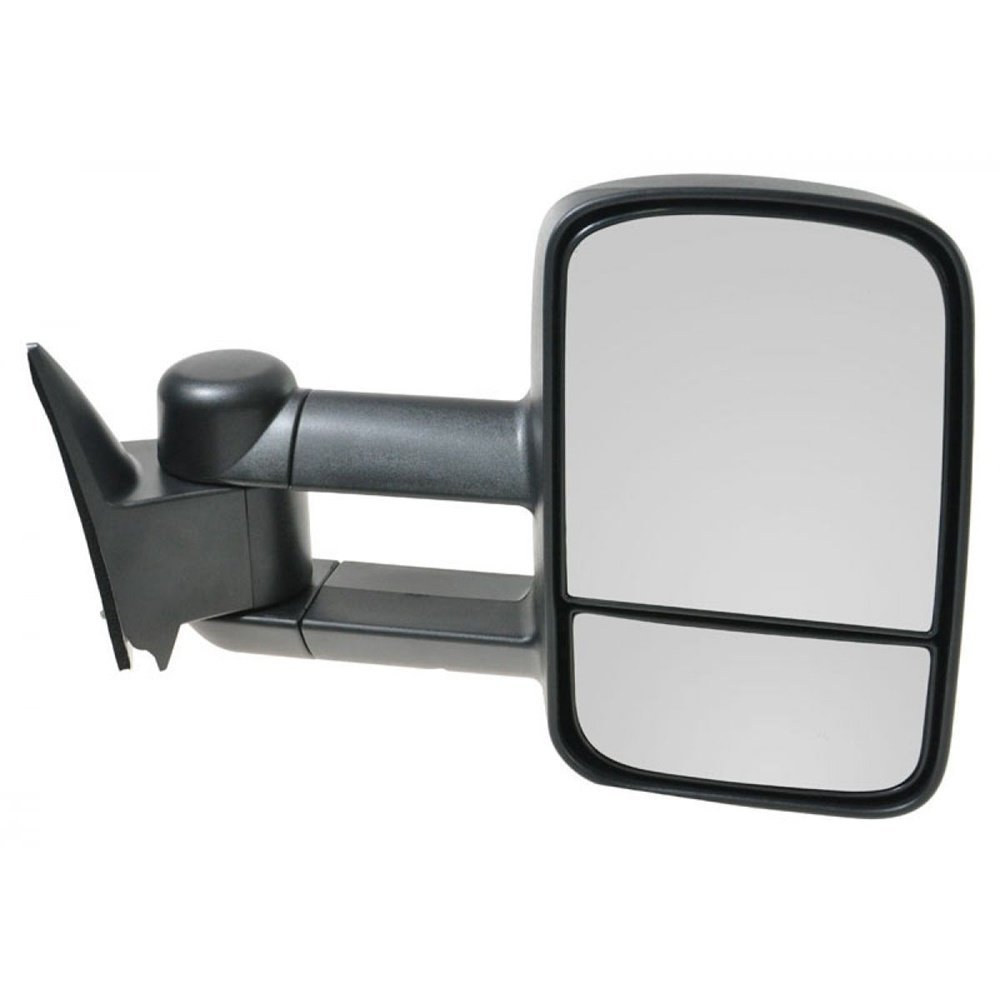 Cheap Oem Tow Mirrors  Find Oem Tow Mirrors Deals On Line