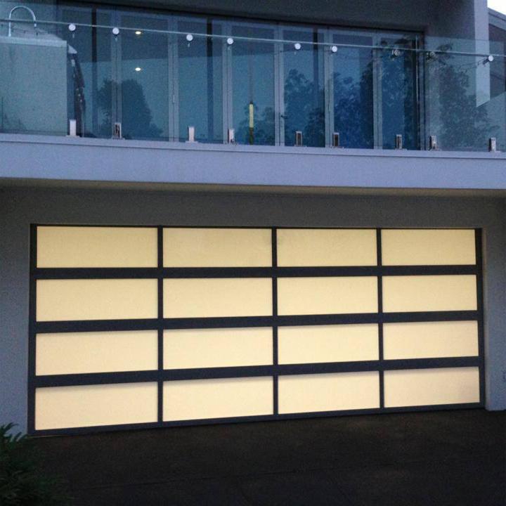 16x7 Glass Garage Door Prices 16x7 Glass Garage Door Prices