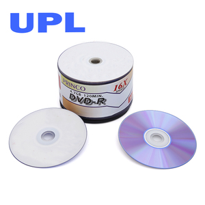 photograph relating to Printable Dvd identified as Wholesale TaiWan model Princo printable Dvd Affordable Cost With 16x 4.7gb Blank Dvd R