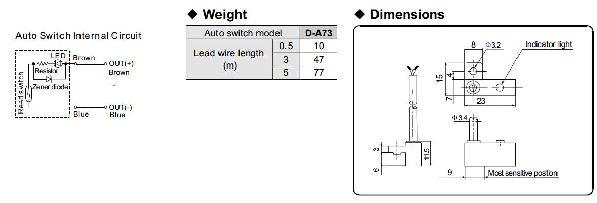 reed switch plc wiring diagram wiring diagram service rh kovrov me 12 Volt Switch Wiring Diagram Relay Switch Wiring Diagram