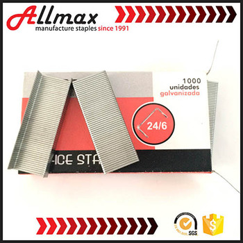 Hlwj Sgs Approval Manufacturer 24/6 Max Office Staples China ...